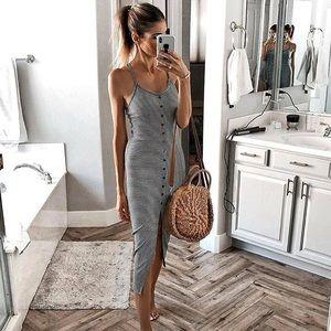 Dresses & Skirts - The Layla dress